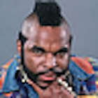Mr. T - Soundboard Free icon