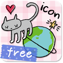 SWEET IconChange smilebox free icon