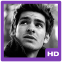 Andrew Garfield HD icon