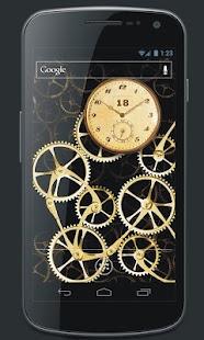 iPhone 使用者不可不知的內建鬧鐘活用法| AppleUser