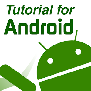 Image result for Android Tutorial