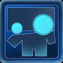 Dizzy Robot PRO icon