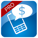 Financier Pro
