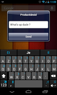 iPhone Notifications v6.4 APK