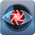 Remote Eye PRO icon
