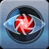 Remote Eye PRO