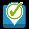 Simple Checkin for Foursquare