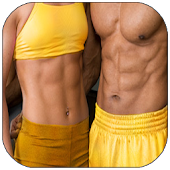 ab workouts - six pack