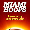 Miami Hoops icon