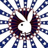 Playboy - 4th July FREE