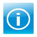 MY IndexQ logo
