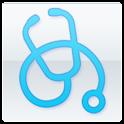 Maladies de système : Critères logo