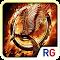 Hunger Games: Panem Run 1.0.22 Apk