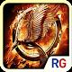 Hunger Games: Panem Run v1.0.22