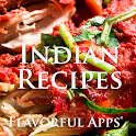 Indian Recipes - Premium icon