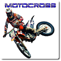 Motocross Sounds - Holeshot! icon