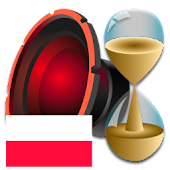 Polish voice for DVBeep
