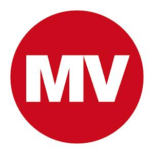 Mercat de Música Viva de Vic