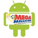 MEGA Millions Shaker icon