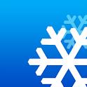 bergfex/Ski Lite icon