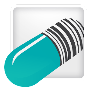 Download MediSafe Meds & Pill Reminder APK