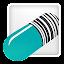 MediSafe Meds & Pill Reminder 4.3.2 APK for Android