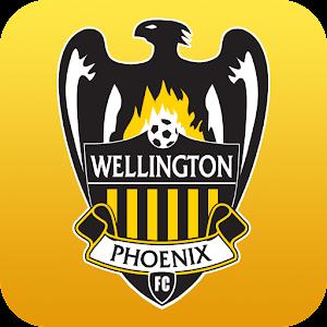 Free online dating phoenix in Wellington