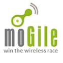 moGile Recharge