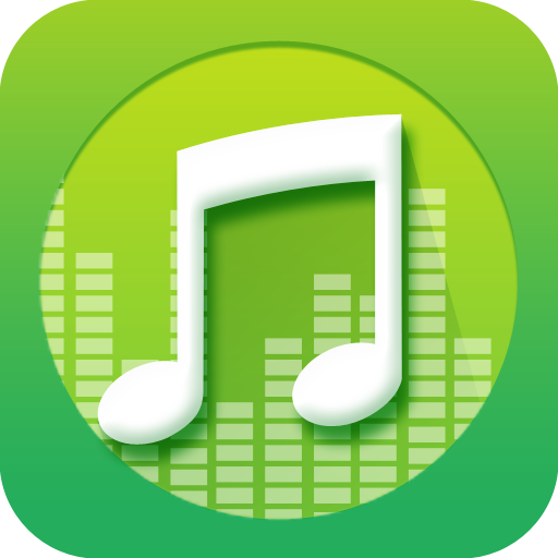 Ringtones For WhatsApp 2017 app (apk) free download for ...
