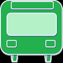 Faridabad Bus Info