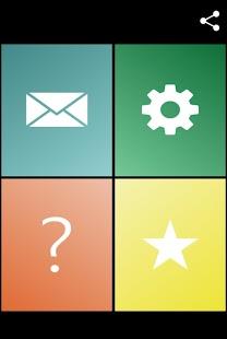 Contact-Retrieve-SMS