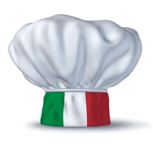 Italian Recipes Premium 生活 App LOGO-APP試玩