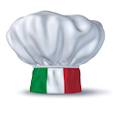ITALIAN RECIPES PREMIUM icon