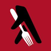 rest - רסט מסעדות