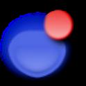 Talkyou Lite logo