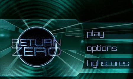Return Zero (FREE) Screenshot 6