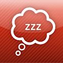 IZA Slaap Lekker logo