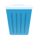 Cache Cleaner 1.0