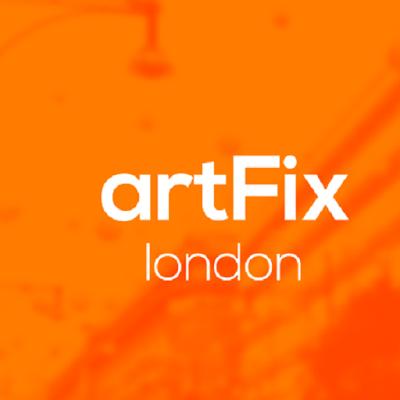 artFix Demo