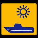 KlaasVaart icon