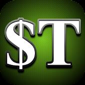 MoneyTrace