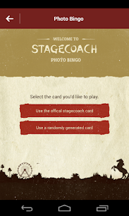 Stagecoach Festival 2013 - screenshot thumbnail