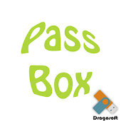 PassBox