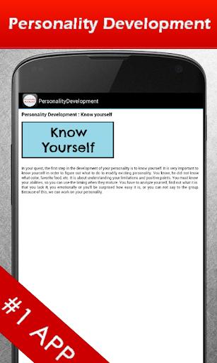 免費生活App|人格發展|阿達玩APP