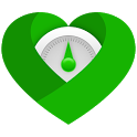 Nutrition Tracker icon