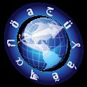 NATO Alphabet Translator logo