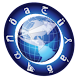 NATO Alphabet Translator