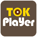 TOK Player icon