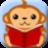 電話帳モンキー icon