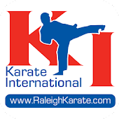 Karate International